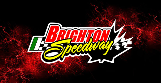 BrightonSpeedwayFeaturedImage